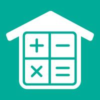 小程序房贷计算器免费版