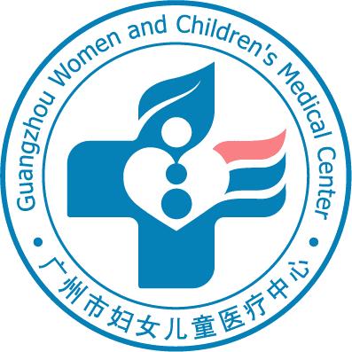 小程序广州妇儿中心+