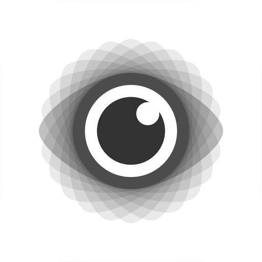 小程序开眼视频Eyepetizer