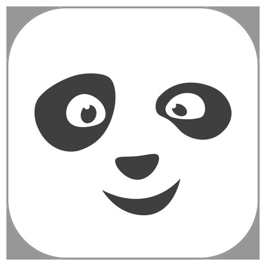 小程序熊猫签证
