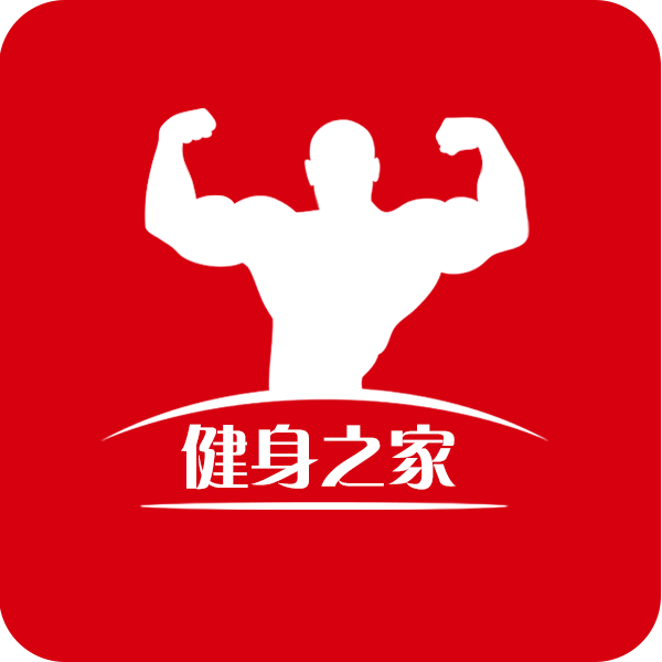 小程序健身之家网