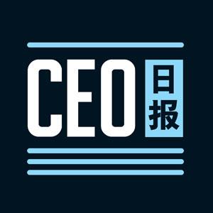 小程序CEO日报