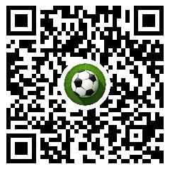 小程序全足球二维码