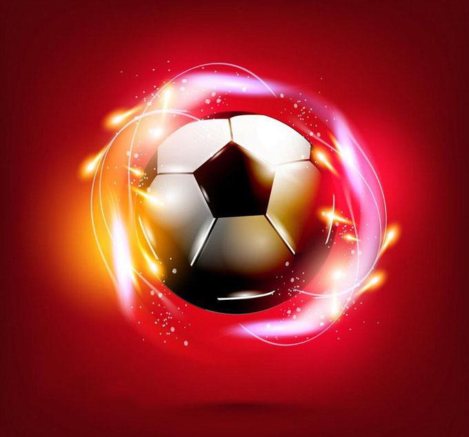 小程序全足球